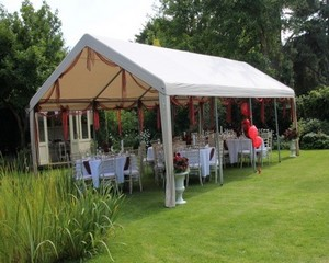 MARQUEE 9M X 4.5M